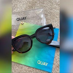 New Quay Australia Noosa Sunglasses